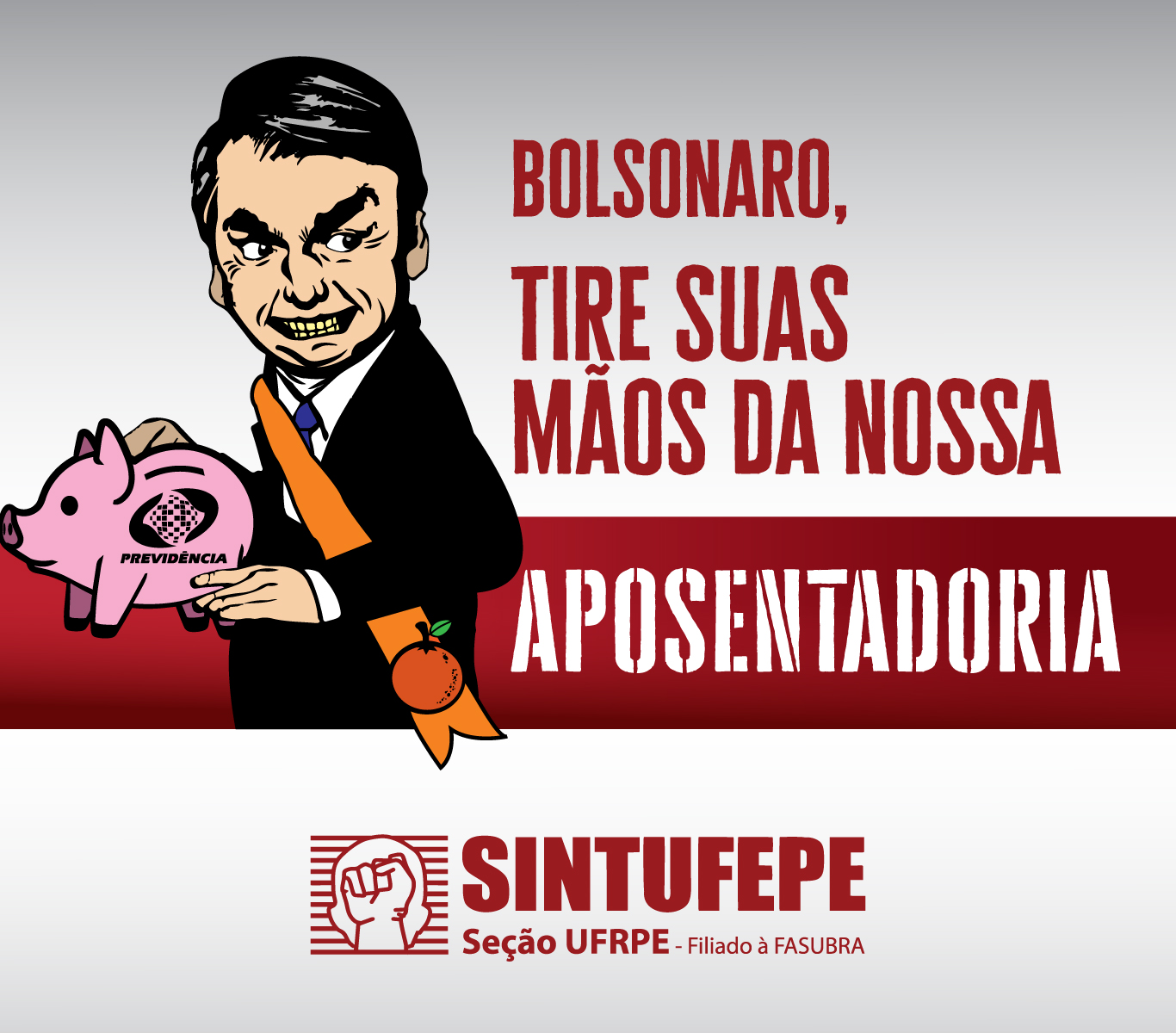 http://www.sintufepeufrpe.org.br/wp-content/uploads/previdencia-bozo.jpg